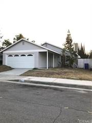 Single Family for rent in 8621 Andover Place, Rancho Cucamonga, CA, 91730