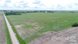 Farm And Agriculture for sale in RM OF NORTON #69, RM of Norton No 69, Saskatchewan