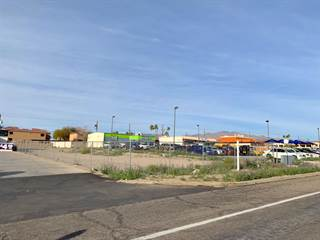Comm/Ind for sale in 3187 Maricopa Ave, Lake Havasu City, AZ, 86406