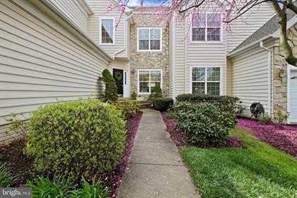 Residential Property for sale in 20116 VALHALLA SQUARE, Ashburn, VA, 20147