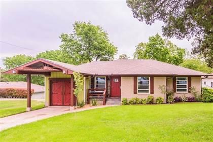 Residential Property for sale in 2212 Lanark Avenue, Dallas, TX, 75203