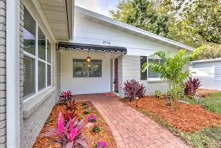 Single Family for sale in 3916 W ESTRELLA STREET, Tampa, FL, 33629