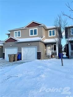 Condominium for sale in 809 Connaught STREET, Regina, Saskatchewan, S4T 6S3