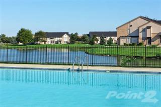 Apartment for rent in Lakeside Terrace Apts - Cypress, Sterling Heights, MI, 48313