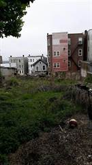 Land for sale in 39 Cedar Street, Yonkers, NY, 10701