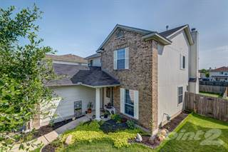 Residential Property for sale in 15123 Meredith, College Station, TX, 77845