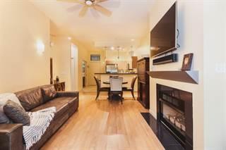 Condo for sale in 511 511 7th Ave, Kirkland, WA, 98033