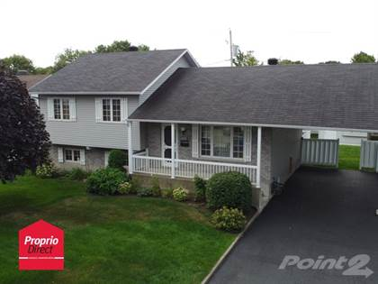 Other Real Estate for sale in 5155 Rue de Chamonix, Trois-Rivieres, Quebec
