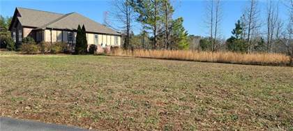 Lots And Land for sale in 000 Doveridge Drive 53, Tryon, NC, 28782