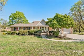 Residential Property for sale in 2815  W New Hope  RD, Rogers, AR, 72758