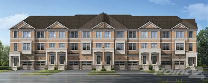 Residential Property for sale in Copper Creek Drive & Donald Cousens Parkway, Markham, Markham, Ontario