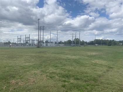 Lots And Land for sale in Mobile, Jackson, TN, 38301