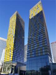 Condo for rent in 3726 South LAS VEGAS BL Boulevard 1211, Las Vegas, NV, 89109