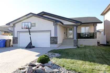 Residential Property for sale in 2003 NORMAN MACKENZIE ROAD, Regina, Saskatchewan, S4X 0A6