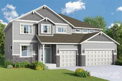 Singlefamily for sale in Sicily Lane, Richland, WA, 99352
