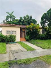 Single Family for sale in 1991 SW 33rd Ave, Miami, FL, 33145