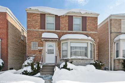Residential for sale in 6241 N. Ridgeway Avenue, Chicago, IL, 60659