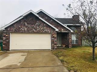 Single Family for sale in 2416 Woodford  ST, Springdale, AR, 72764