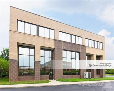 Office Space for rent in 3101 Beaumont Centre Circle, Lexington, KY, 40513
