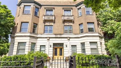 Residential for sale in 4500 N. Dover, Chicago, IL, 60640