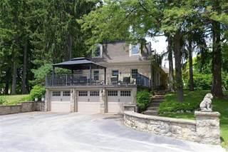 Residential Property for sale in 163 SULPHUR SPRINGS Road, Hamilton, Ontario