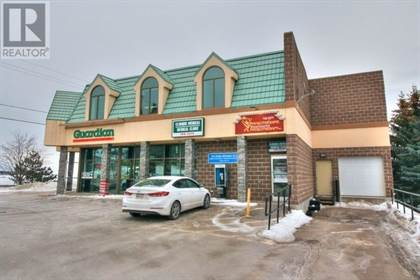 Office Space for rent in 30 Irving BLVD, Bouctouche, New Brunswick, E4S3L2