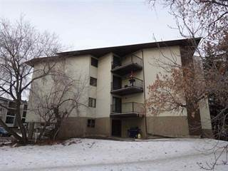 Condo for sale in 12914 64 ST NW NW, Edmonton, Alberta
