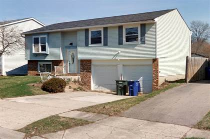 Residential for sale in 3090 Cheaves Place, Columbus, OH, 43224