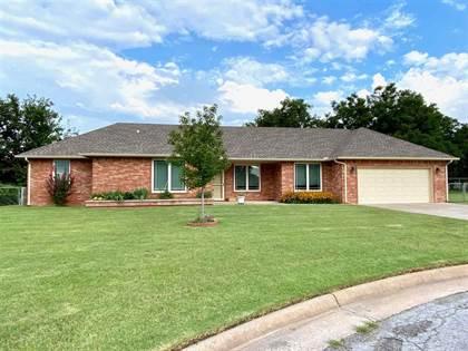 Residential Property for sale in 5020 Hillsboro Dr, Enid, OK, 73703