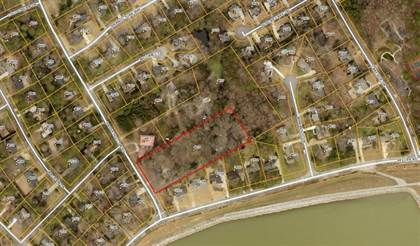 Lots And Land for sale in 4831 Happy Hollow Road, Dunwoody, GA, 30360