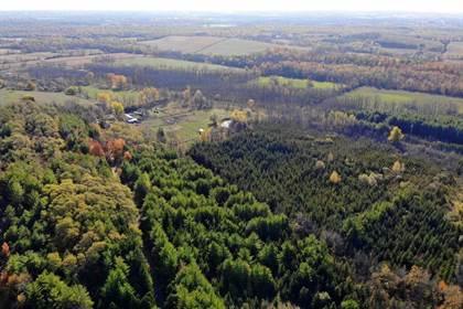Residential Property for sale in 1126 Safari Rd, Hamilton, Ontario, L0R1V0