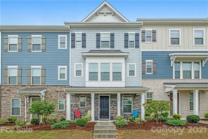 Residential Property for sale in 1029 Doveridge Street, Charlotte, NC, 28273