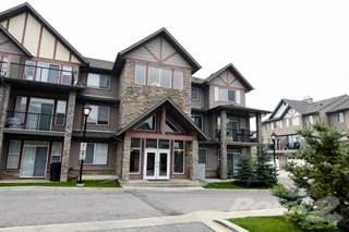 Condo for rent in 211 Aspen Stone Blvd, Calgary, Alberta