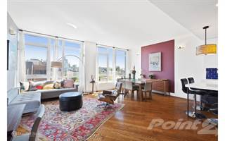 Condo for sale in 659 Bergen St PHA, Brooklyn, NY, 11238