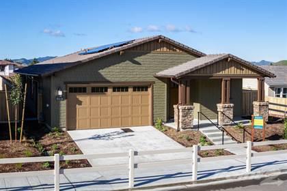 Singlefamily for sale in 4189 Bettenford Drive, San Luis Obispo, CA, 93401