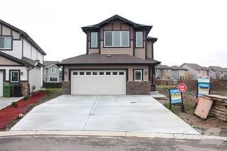 Single Family for sale in 26 Solano CO, Fort Saskatchewan, Alberta