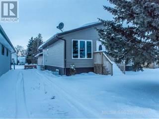 Single Family for sale in 110 CENTRE STREET, Neilburg, Saskatchewan, S0M2C0
