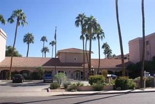 Apartment for sale in 4141 N 31ST Street 209, Phoenix, AZ, 85016