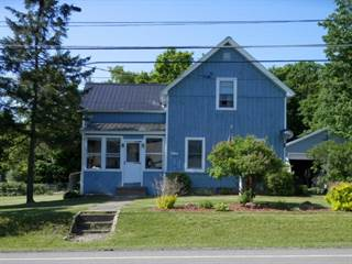Parishville real estate homes for sale in parishville ny point2 1845 sh 72 parishville ny publicscrutiny Choice Image