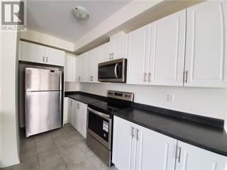 Condo for rent in B -  389 Westwood Drive, Kitchener, Ontario, N2M2L6