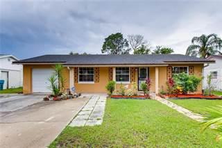 Single Family for sale in 4690 ZORITA STREET, Orlando, FL, 32811