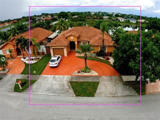Single Family for sale in 5142 SW 159th CT, Miami, FL, 33185