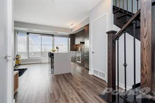 Condo for sale in 106 Dovercourt Rd, Toronto, Ontario