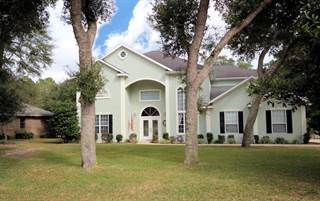 Single Family for sale in 1595 Ruckel Drive, Niceville, FL, 32578