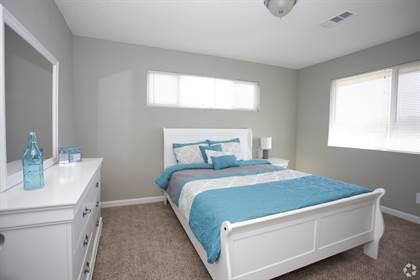 Apartment for rent in 2001 Sylvan Road SW, Atlanta, GA, 30310