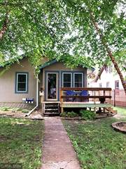 Single Family for sale in 4118 Irving Avenue N, Minneapolis, MN, 55412