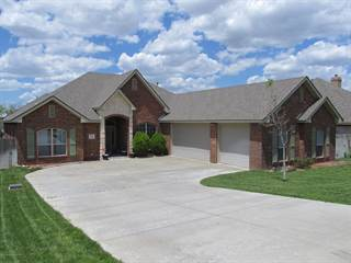 Single Family for sale in 6710 Silverbell Ln, Amarillo, TX, 79124