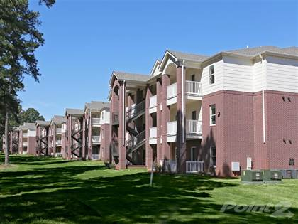 Apartment for rent in 2600 Longhills Road East, Benton, AR, 72019