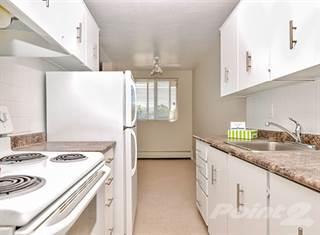 Apartment for rent in Kappele Circle Apartments - 25 Kappele Circle- 2 Beds- Plan B, Stratford, Ontario