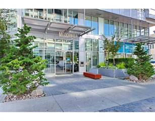 Condo for sale in 108 E 1 AVENUE, Vancouver, British Columbia, V5T0E4